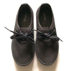 Allbirds tree skippers shoes BRAND NEW